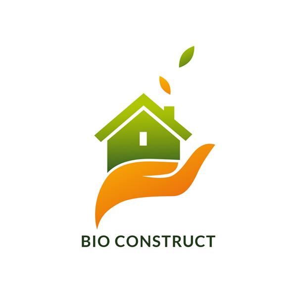 Bio Construct